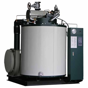 Steam Boilers / Generators