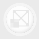 Dual Fuel Hot Water Boiler