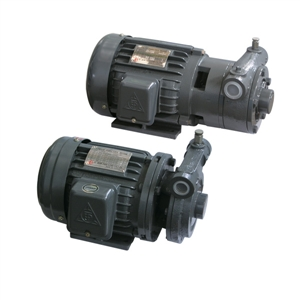 Water Pump Manufacturer and  Supplier