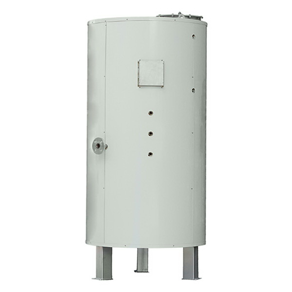 Stainless Steel Hot Water Heating Tank